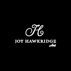 Joys art logo